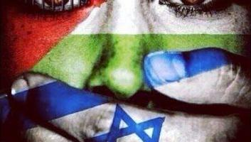 Anonymous_Message_to_Israel_Palestine_180280265_thumbnail