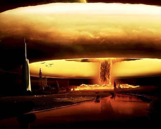 the_nuclear_explosion___bomb_011528_