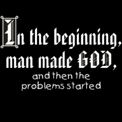 806-in-the-begining-man-made-god-2475