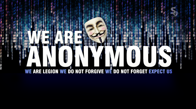 anonymous_wallpaper_we_we_we_by_majkshali-d5219rn