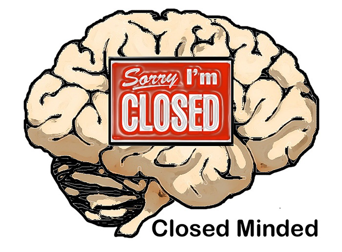 closed_minded_comic