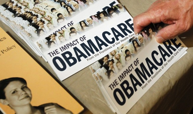 obamacare-impact-820x485