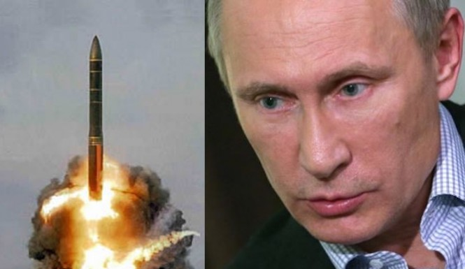Russia-Nuclear-Surprise-threaten-Putin-G20-665x385