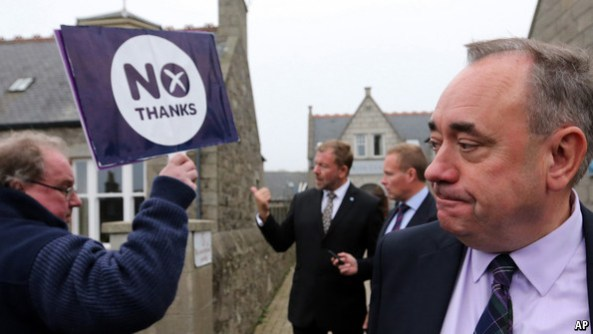 Does this make anyone else sad or is it just me? I have grown to love Alex Salmond.