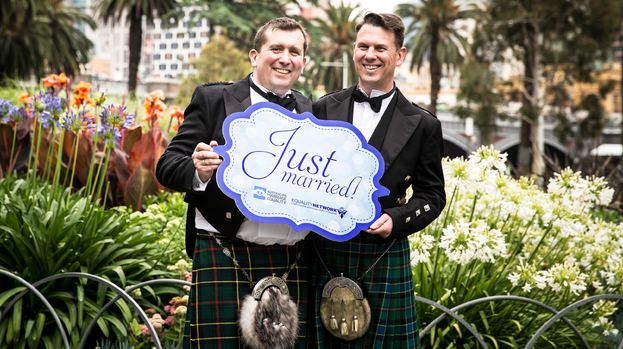 324421-same-sex-marriage-douglas-pretsell-and-peter-gloster-converted-their-scottish-civil-partnership-to