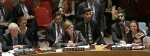 Palestinians mull reply after UN vote fails