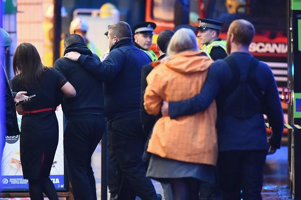 6WHzWsQT6KnDsJyNmcws_460775438-emergency-services-attend-the-scene-of-the-gettyimages