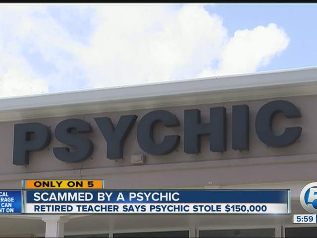Alleged_victim_of_a_psychic_comes_forwar_875960000_20130829182918_640_480