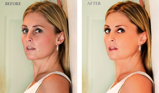 before-and-after-model-retouch1