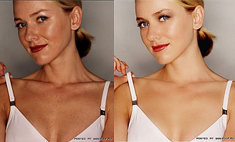 celebrities-before-and-after