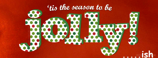 christmas-tis-the-season-jolly-facebook-timeline-cover