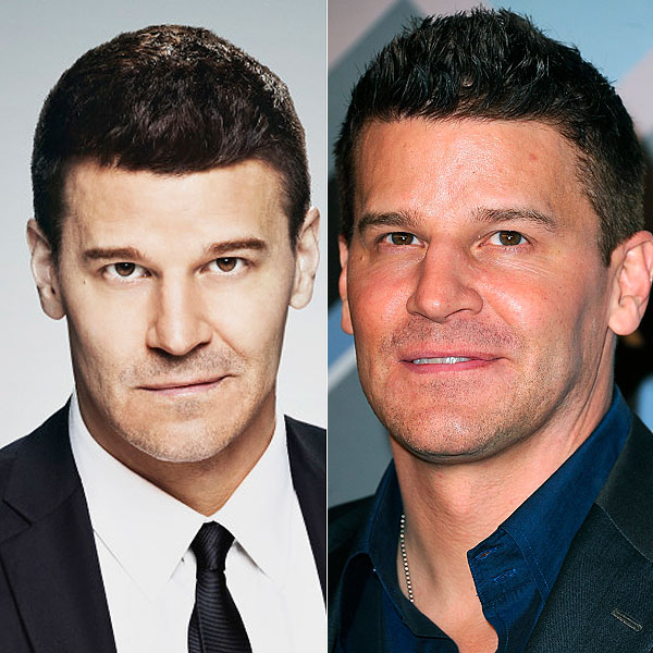 David-Boreanaz-Stars-Without-Makeup