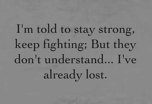 depression and-suicidal quotes-tumblrdepression-and-suicidal-quotes-tumblr-flashtofitcom-prepare-shn8xszf