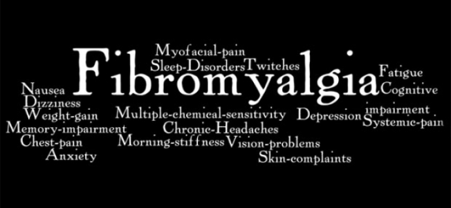 Fibromyalgia-its-symptoms-and-causes