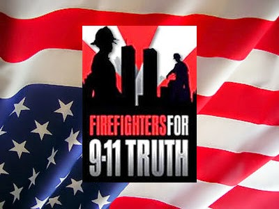 firefighters_for_911_Truth