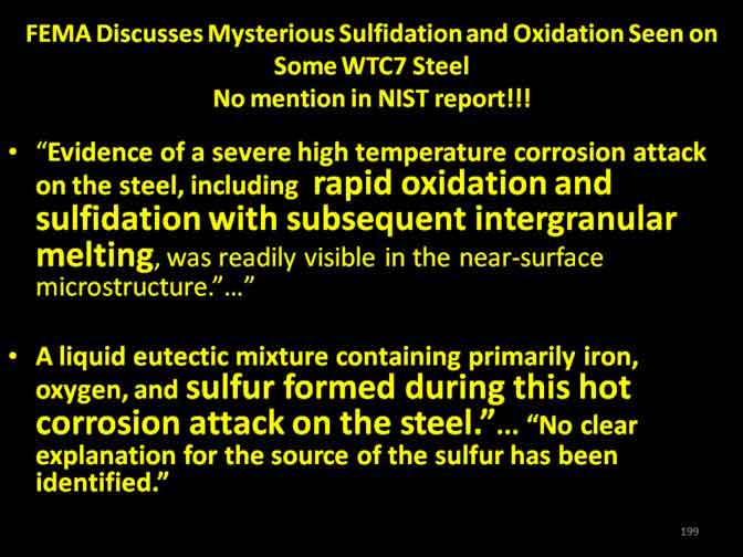 Government-corroboration-of-Thermate-used-in-a-controlled-demolition-to-destroy-the-WTC-Towers