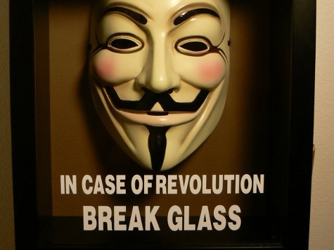 In-Case-of-Revolution-Break-Glass