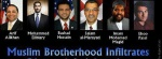 "IT BEGINS: ""MUSLIM BROTHERHOOD"" STARTS USA POLITICAL PARTY"