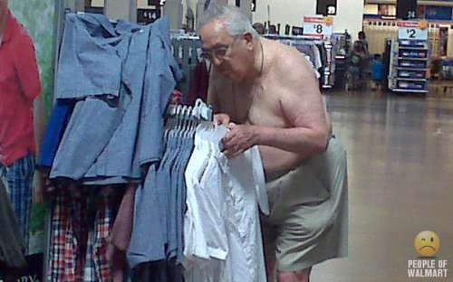 walmart-shoppers-funny-clothing-9