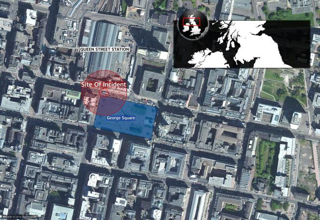 yg1AeNDvQa26Bx5Q5XCJ_221214 GLASGOW BIN CRASH Location Map