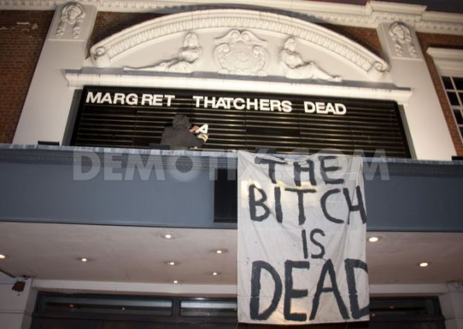 1365475491-thatcher-party-turns-sour-as-riot-police-called-to-clear-streets_1943524