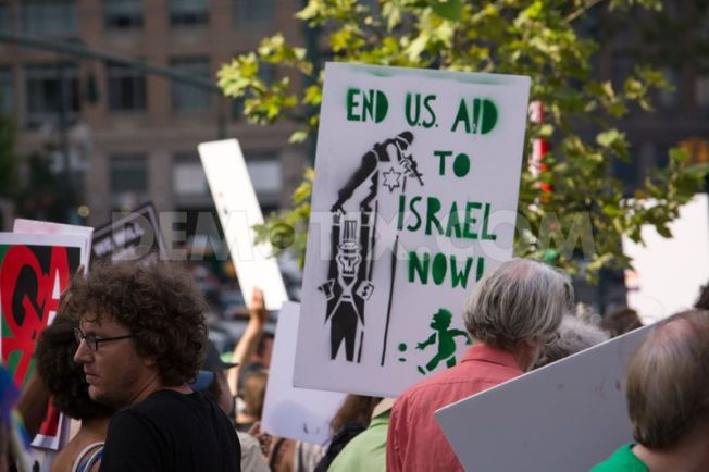 1406263977-massive-protest-in-lower-manhattan-opposes-israeli-war-in-gaza_5357127