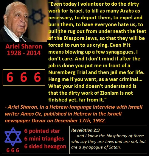 arielsharon-kill_as_many_arabs_as_necessary_deport_them_blowing_up_synagogues_war_criminal