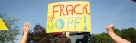 Scotland announces it will block 'ALL' fracking