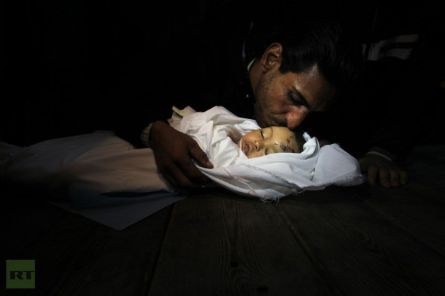 kids-killed-gaza-201211171