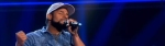 'The Voice' Bob Marley, Redemption Song – His Voice Is Back – Mitchell Brunings – JustWOW!!