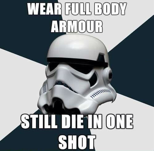 storm-trooper-problems-meme