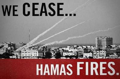 We-Cease-Hamas-Fires