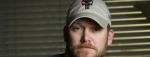 Texas Declares Day To Honour 'American Sniper' ChrisKyle