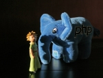 Google's App Engine For PHP Hits GeneralAvailability