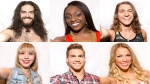 'Big Brother' Reveals 14 New Houseguests And Streaming Options
