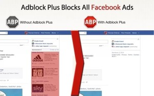 ' Block FB Ads '